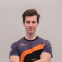 Alexander Zabka