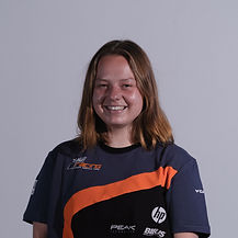 Stefanie Huber