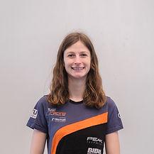 Anna Paviolo