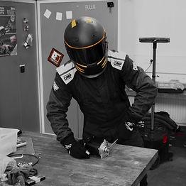 Motor_1_edited.jpg
