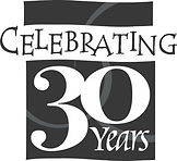 LCC 30 years.jpg