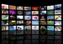 corporate video presentations
