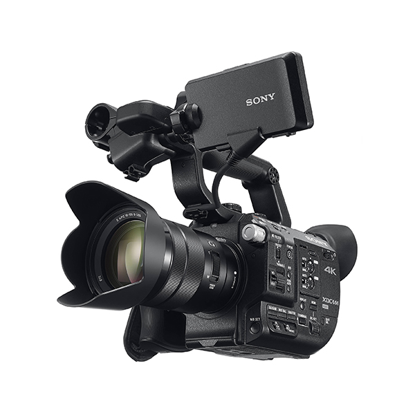 sony-fs-5-camera-for-rent1