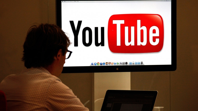 how to create marketing videos and upload to Youtube