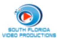 South Florida Video Productons Logo