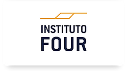 Instituto_Four.png