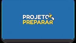 Projeto_Preparar.png