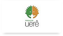 Projeto_Uere.png