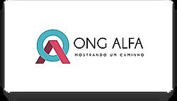 Ong_Alfa.png