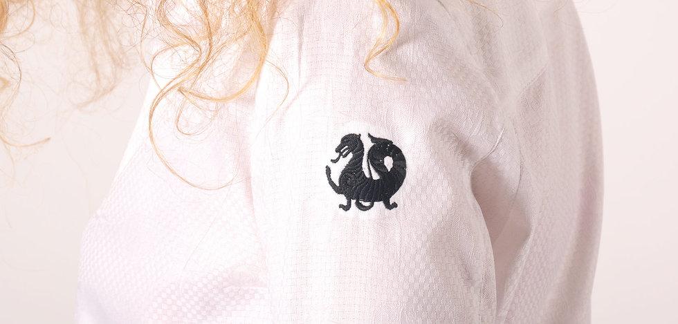 shirt embroidery detail copy.jpg