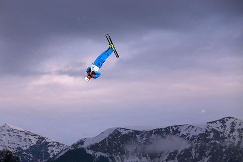 _Anton_Kushnir_Belarusian_freestyle_gold