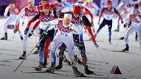 Лыжные гонки.jpg