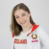 Мария Теселкина ВОЦОР по ЗВС
