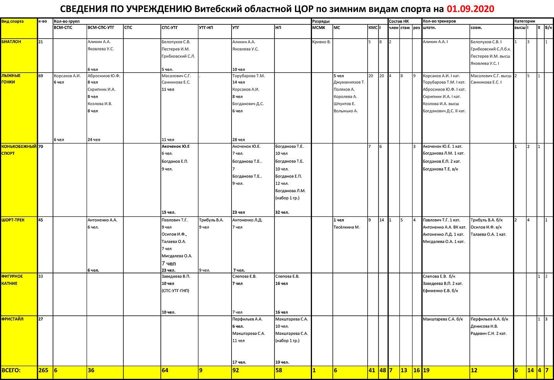 Копия Общие сведения ВОЦОР на 01.09.20-1