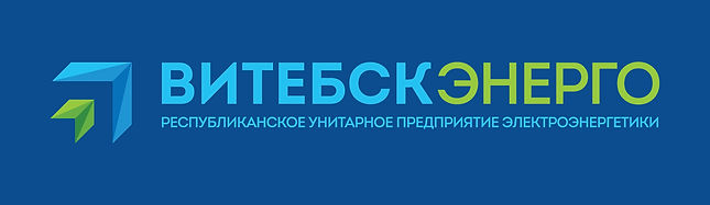 VE-Logo-03.jpg