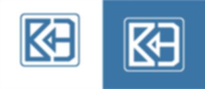 логотип РУП вект..jpg