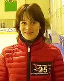 Юлия Соловьева тренер.jpg