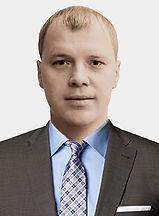 Межуев Павел костюи.jpg