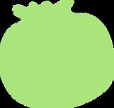 20210109_FruitfulLife_Website-13.png