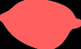 20210109_FruitfulLife_Website-14.png