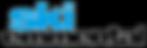logo_ski-emmental_black [Konvertiert].pn