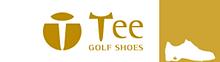 0001216-tee-golfschuh-250.png
