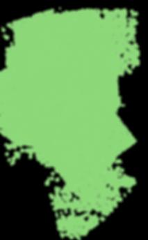 kresby-uvod-aktualne-zelena.png
