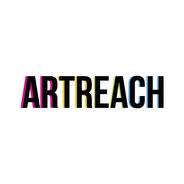 4THE6 | ArtReach