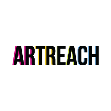 4THE6 | ArtReach