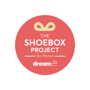 4THE6 | The Shoebox Project