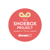4THE6   The Shoebox Project