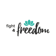 4THE6 | Fight4Freedom