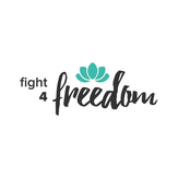4THE6   Fight4Freedom