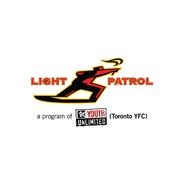 4THE6 | Light Patrol