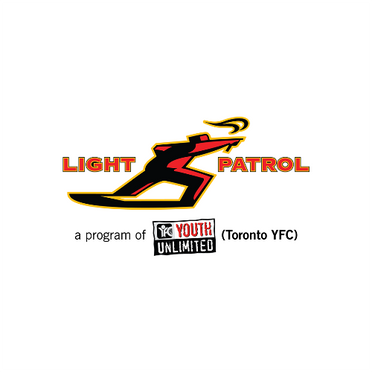 4THE6 | Light Patrol