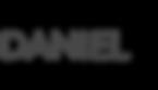 Andrea-Daniel-Art_Long-Logo.png