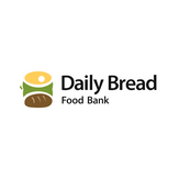 4THE6   Daily Bread Food Bank