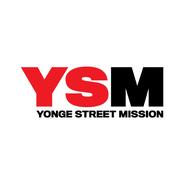 4THE6 | Yonge Street Mission