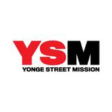 4THE6   Yonge Street Mission