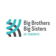 4THE6 | BBBS Toronto