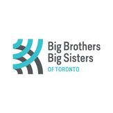 4THE6   BBBS Toronto
