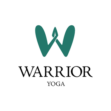 4THE6 | Warrior Yoga