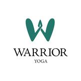 4THE6   Warrior Yoga