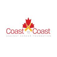 4THE6 | Coast to Coast