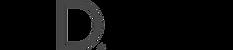 Andrea-Daniel-Art_Short-Logo.png