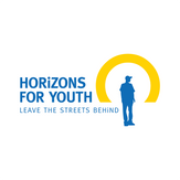 4THE6   Horizons for Youth