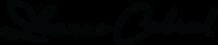 Single-Line-Logo.png