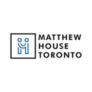 4THE6 | Matthew House