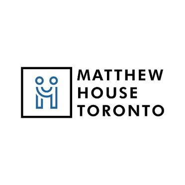 4THE6 | Matthew House