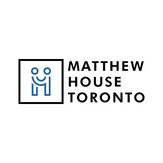 4THE6   Matthew House